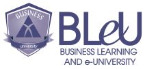 Course List Table - McPherson|Berry Business Learning & eUniversity