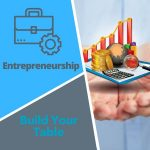 Entrepreneurship and Business Ownership