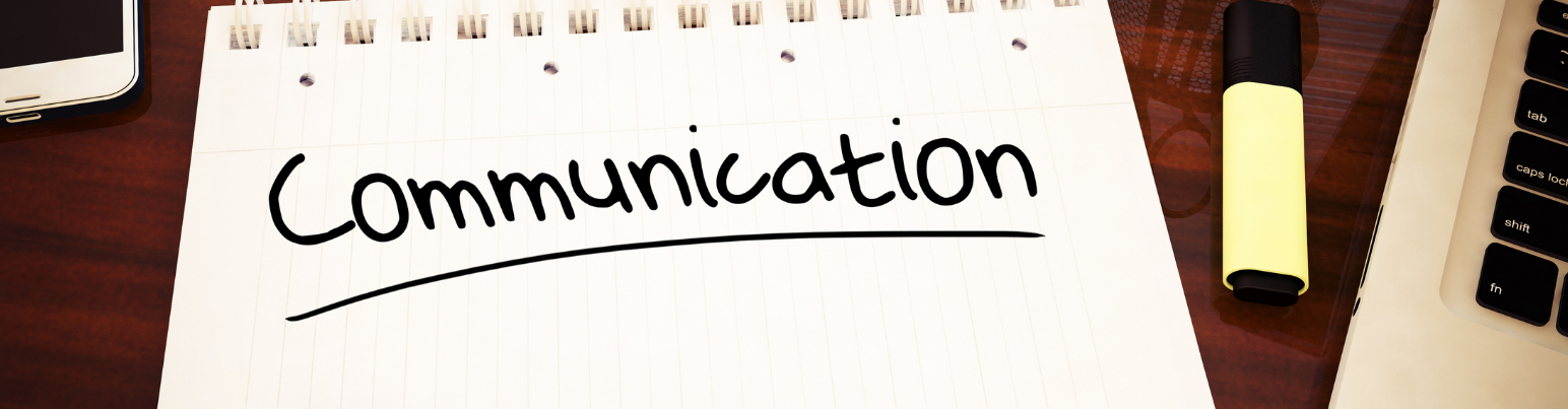 Communication Strategies for an Effective Workplace